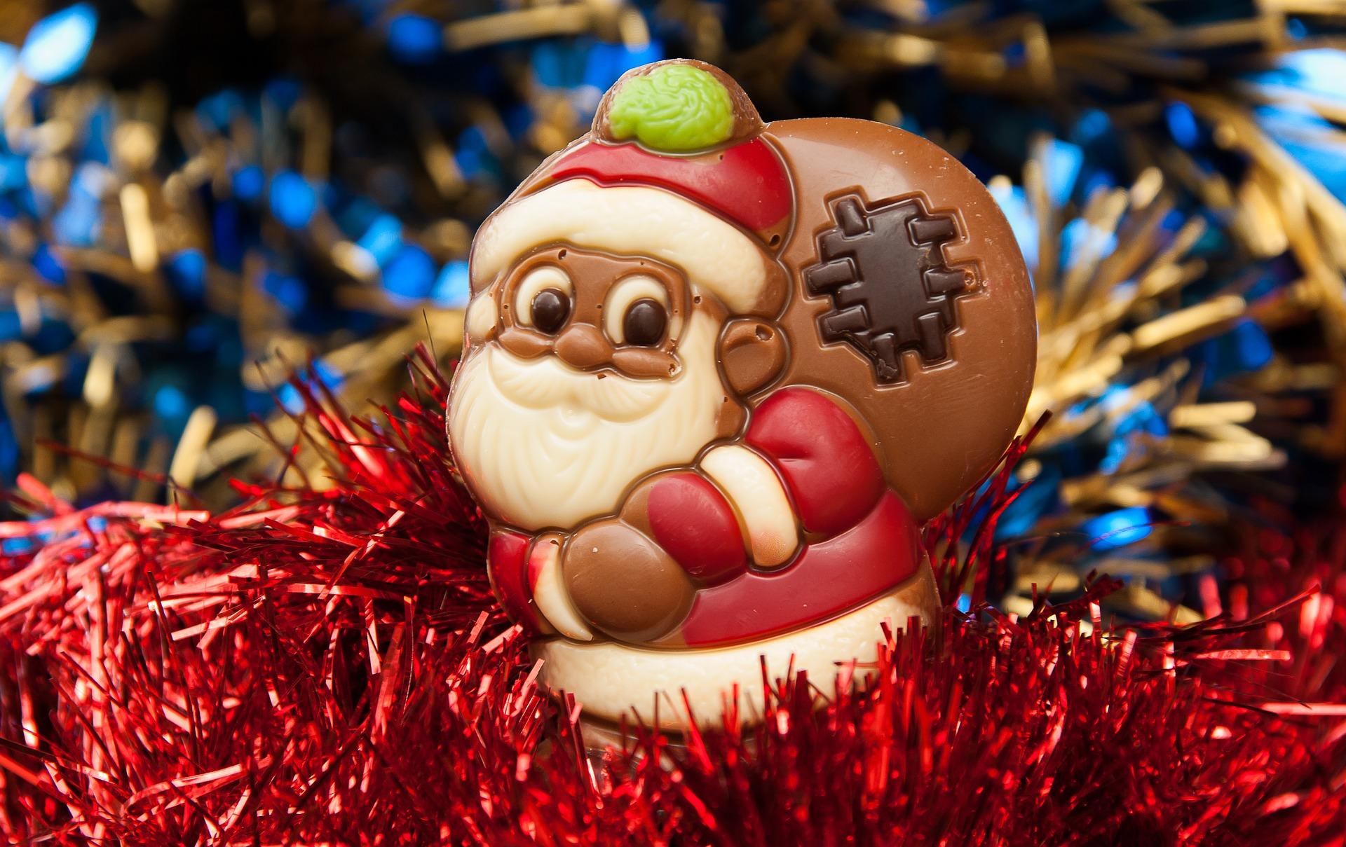 Die Perfekte Weihnachtsfeier.Oh Du Fröhliche So Planen Sie Die Perfekte Weihnachtsfeier